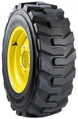 Guard Dog HD Tires