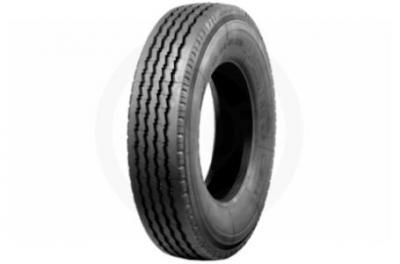 HN06 All Position Steer/Trailer Tires